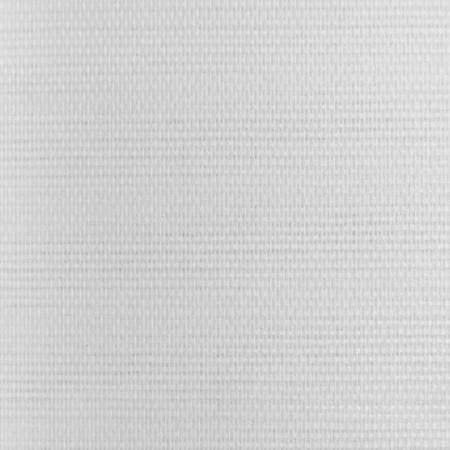 Стекловолокнистые обои Финтекс «Рогожка очень мелкая» арт.197 (140 г/м2), фото 1