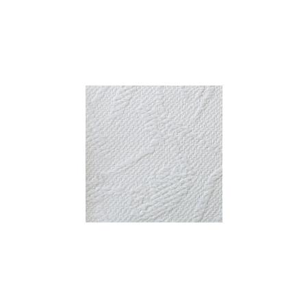 Стекловолокнистые обои Финтекс «Солома» арт.202 (220 г/м2), фото 1