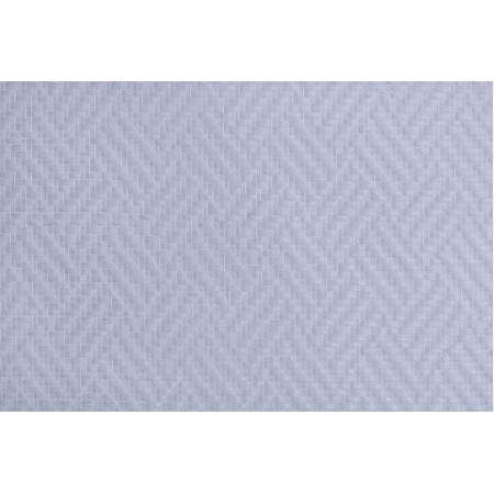 Стеклообои БауТекс, коллекция Walltex, арт. W 40 Паркет, рулон 25 м2, фото 1