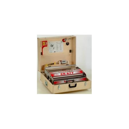 Инструмент Tapofix для  нанесения  клея CB67, фото 1