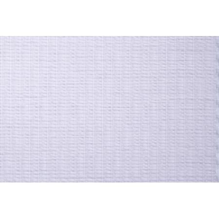 Стеклообои БауТекс, коллекция Walltex, арт. W 55 Рисовая бумага, рулон 25 м2, фото 1