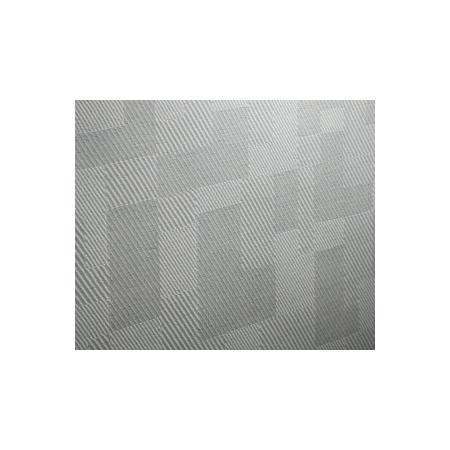 Стеклообои БауТекс, коллекция Luxury,  арт. LUX 6, Нью Йорк, рулон 25 м2, фото 1