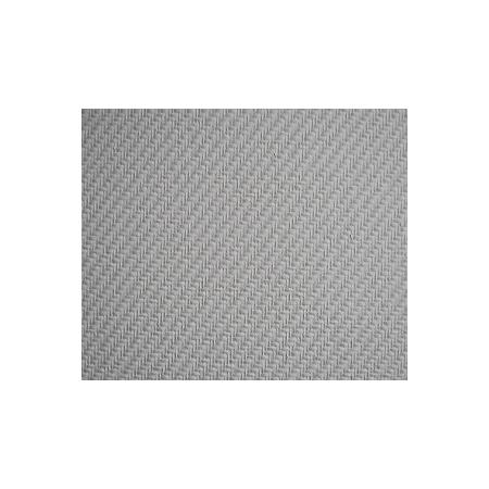 Стеклообои БауТекс, коллекция Walltex, арт. W 60 Диагональ средняя, рулон 25 м2, фото 1