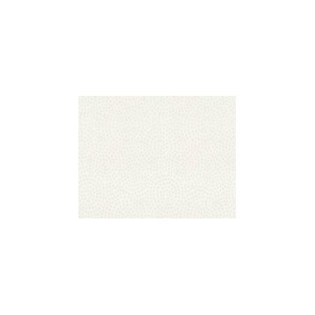 V.359-06, фото 1