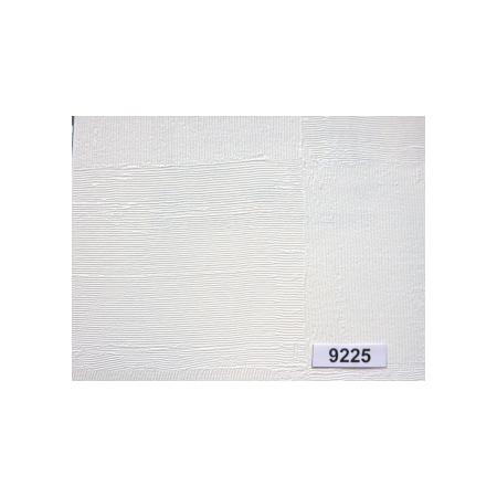 Обои антивандальные под покраску 'Marburg', коллекция 'Lazer' арт. 9225, фото 2