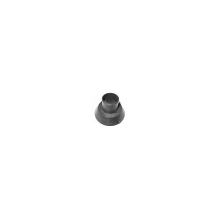 Фиксатор  ФК-22 конус (500шт), фото 1