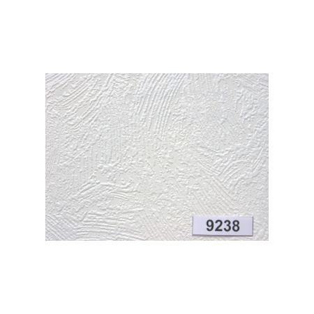 Обои антивандальные под покраску 'Marburg', коллекция 'Lazer' арт.. 9238, фото 2