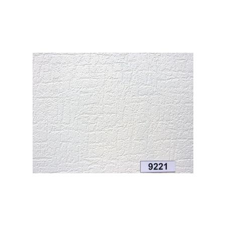 Обои антивандальные под покраску 'Marburg', коллекция 'Lazer' арт. 9221, фото 2