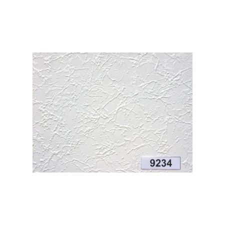 Обои антивандальные под покраску 'Marburg', коллекция 'Lazer' арт. 9234, фото 2