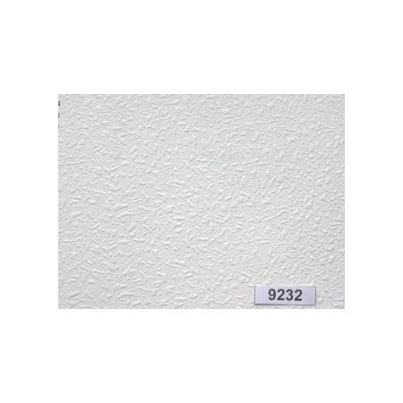 Обои антивандальные под покраску 'Marburg', коллекция 'Lazer' арт. 9232, фото 2