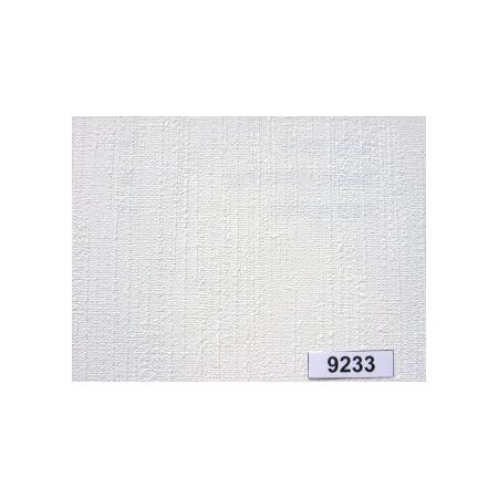 Обои антивандальные под покраску 'Marburg', коллекция 'Lazer' арт. 9233, фото 2