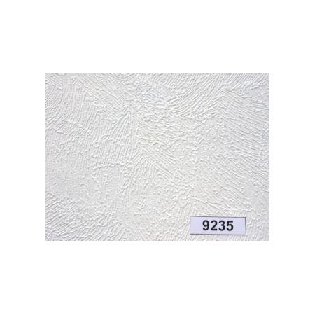 Обои антивандальные под покраску 'Marburg', коллекция 'Lazer' арт. 9235, фото 2
