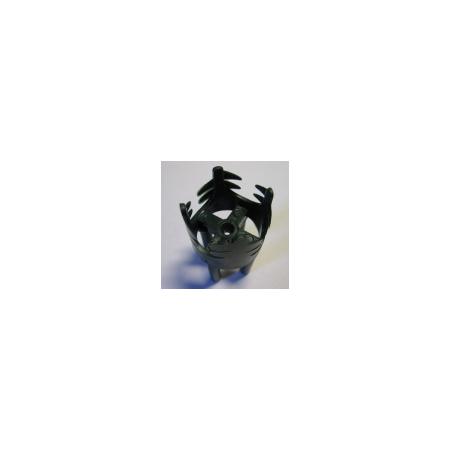 Фиксатор  ФУ 5-20мм/слой 20,25мм (500шт), фото 1