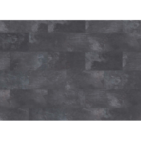 Черный Сланец арт. 25715, фото 1