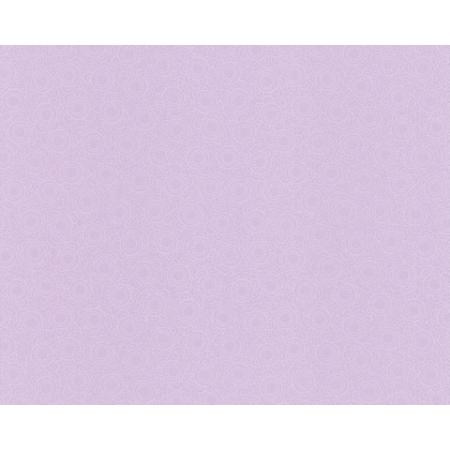 1721-74, фото 1