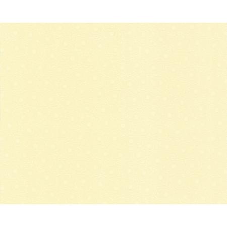 1721-43, фото 1