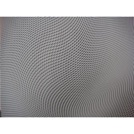 18114, фото 1