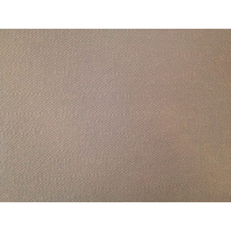 46715, фото 1