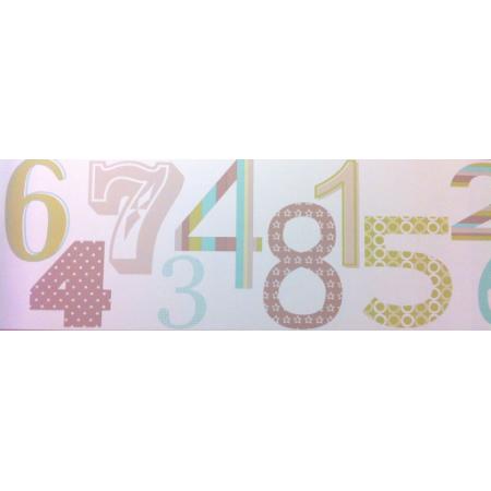 8956-22, фото 1