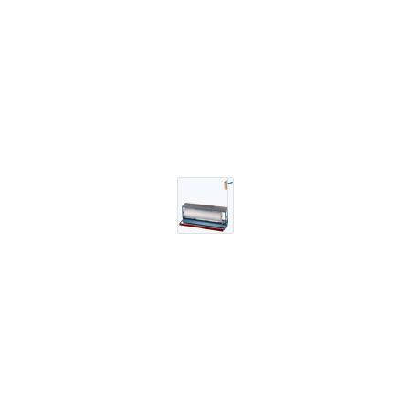 Оборудование TapoFix Дозатор рулона, фото 1
