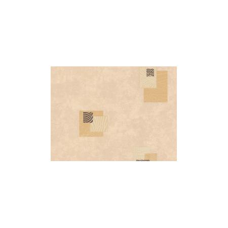 1644-21, фото 1