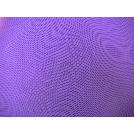 18115, фото 1