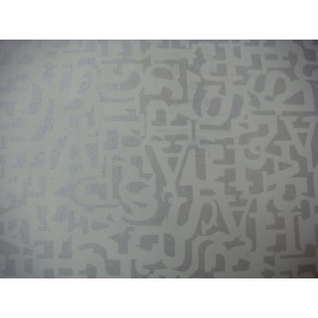 7828-61, фото 1