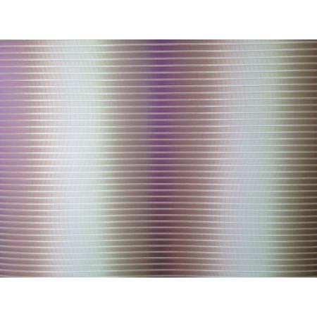 8-899-01, фото 1