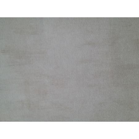 9194-41, фото 1