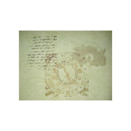 1717-40, фото 1