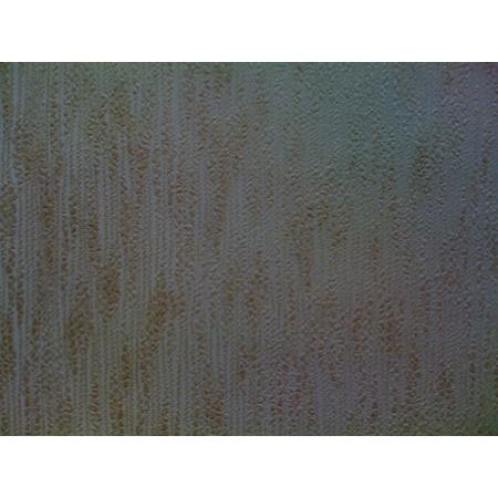 8875-42, фото 1