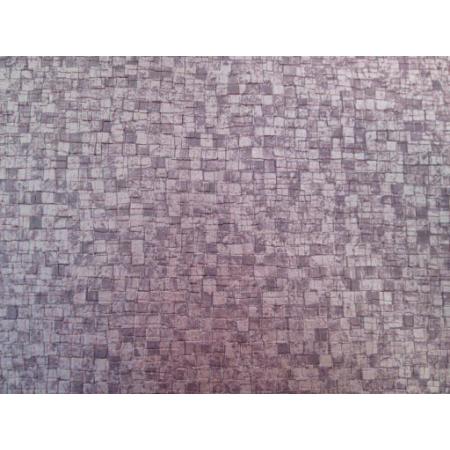 41005, фото 1