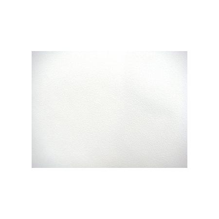 827006, фото 1