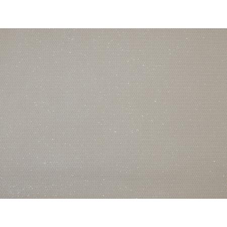 8-841-05, фото 1