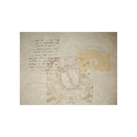 1717-19, фото 1