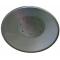 Затирочный диск 600мм на шпильках KREBER (Германия), фото 1