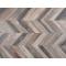 Ламинат 32 кл Classen Loft Артисан Бета арт. 42205 8 мм., фото 1