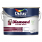 Краска DULUX TRADE Diamond Extra Matt BW матовая 10 л., фото 1