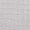 Обои антивандальные под покраску Артекс арт.55002А  'Марля', фото 1
