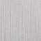 Обои антивандальные под покраску Артекс арт.55004А  'Вертикальная струна', фото 1
