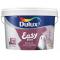 Краска для обоев и стен 'Dulux Easy' 10 л. BW, фото 1