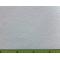 "Обои антивандальные под покраску VictoriaStenova ""Алмаз"", арт. 686041, фото 1"