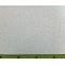 "Обои антивандальные под покраску VictoriaStenova ""Алмаз"", арт. 686043, фото 1"