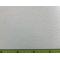 "Обои антивандальные под покраску VictoriaStenova ""Алмаз"", арт. 686044, фото 1"