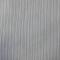 Обои флизелиновые под покраску  ATELIERO арт. 2596, фото 1
