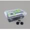 Шайба виброкомпенсирующая SoundGuard Vibro Washer 10x19 (50шт), фото 1