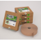 Демпферная лента SoundGuard Vibro EcoRoll 100мм (рулон 30 м/п), фото 1
