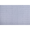 Стеклообои БауТекс, коллекция Profitex, арт. Р 12 Рогожка средняя, рулон 25 м2, фото 1