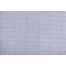 Стеклообои БауТекс, коллекция Profitex, арт. Р 12 Рогожка средняя, рулон 50 м2, фото 1