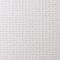 Стекловолокнистые обои Финтекс «Рогожка мелкая» арт.193 (110 г/м2), фото 1